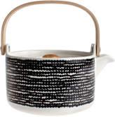 Marimekko Siirto Teapot