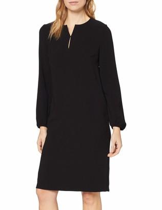 Rene Lezard Women's E033S4055 Dress
