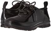 Bogs Amanda 3-Eye Shoe