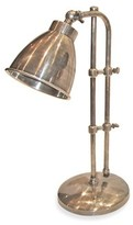 The Well Appointed House Pharmacy Style Desk Lamp - LOW STOCK -