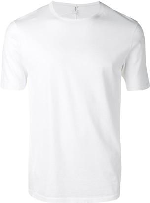 Transit plain T-shirt