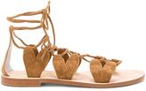 CoRNETTI Innamorati Sandal