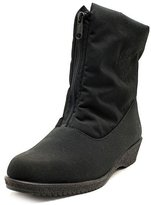 Toe Warmers Jennifer Women US 9 Winter Boot