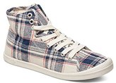 Roxy Women's Rory Mid Shoes Fashion Sneaker