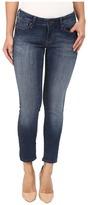 Mavi Jeans Serena Petite in Used Soft Shanti
