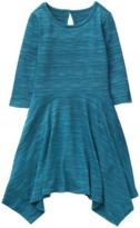 Crazy 8 Handkerchief Dress