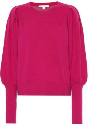 Jonathan Simkhai Cashmere sweater