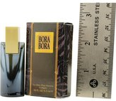 Liz Claiborne Bora Bora Miniature .18 Fl.oz. Eau De Toilet Splash Men.designer by