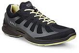 Ecco Biom Fjuel Racer Cross-Trainer Sneakers