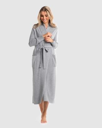 Deshabille Hygge Robe