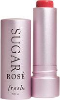 Fresh Women's Sure Rose Tinted Lip Treatment SPF15