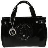 Armani Jeans Mini Bag