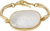 Thumbnail for your product : Tohum Bracelets