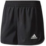 adidas Girl's Marathon Training Shorts