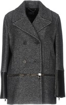 Karl Lagerfeld Coats - Item 41719491