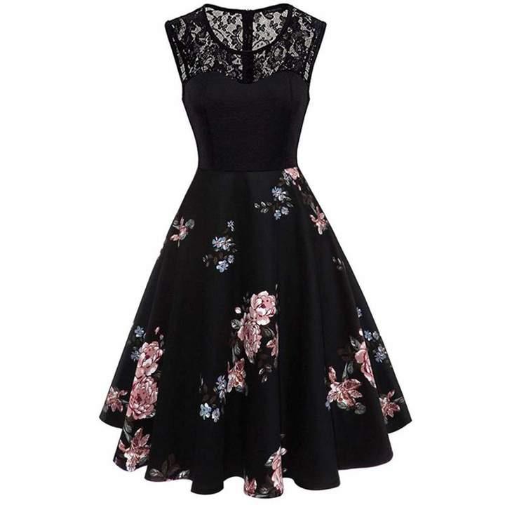 997a94a110 Mint Green Summer Dress - ShopStyle Canada