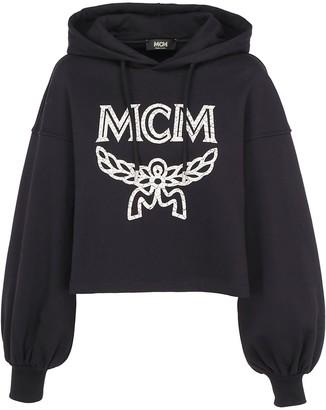 MCM Hoodie