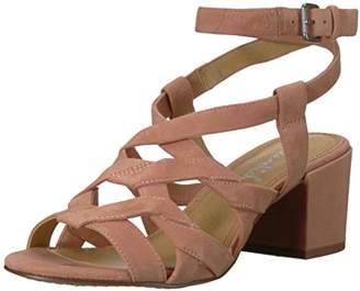 Splendid Women's Barrymore Heeled Sandal