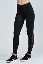 Michi Barre Legging