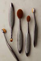 Artis Five Brush Set