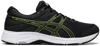 Asics GEL-Contend 6 Men's Running Shoes