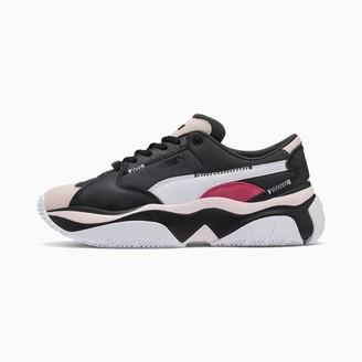 Puma Storm Anti-Valentine's Day Women's Sneakers