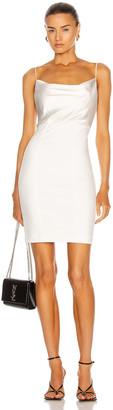 Cinq à Sept Karina Dress in Ivory | FWRD