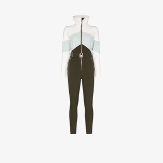 Cordova Alta ski suit