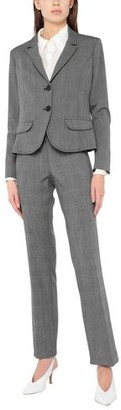 Cristinaeffe Women's suit