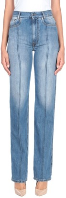 Maison Margiela Denim pants