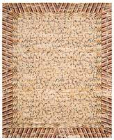 "Nourison Dynasty Collection Area Rug, 8'6"" x 11'6"""