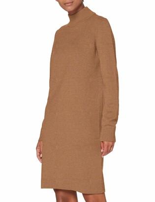 HUGO BOSS Women's C_fabelletta Casual Dress