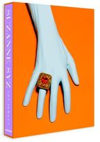 Assouline Art Jewels Book