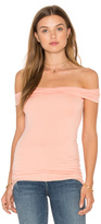 Bailey 44 Intrinsic Harmony Off The Shoulder Top
