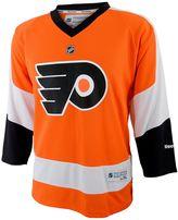 Reebok Baby Philadelphia Flyers Replica Jersey