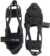 Stabil Stabilicer Hike Ice Treads (For Men and Women)