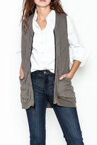 Prairie Underground Loftiness Vest