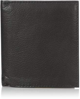 Buxton Men's Mountaineer Id Twofold