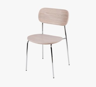 Pottery Barn Ortwin Dining Chair
