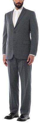 Brooks Brothers Suit