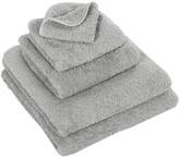 Habidecor Abyss & Super Pile Egyptian Cotton Towel - 992 - Guest Towel