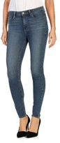 Paige Women's Transcend - Hoxton Ankle Ultra Skinny Jeans