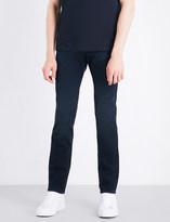 Paul Smith Slim-fit skinny jeans
