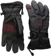 Roxy Big Bear Gloves Extreme Cold Weather Gloves