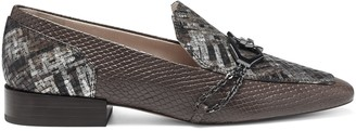 Louise et Cie Everland Chain-Strap Loafer