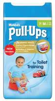 Huggies Medium Pull Ups Potty Training 14 Pants