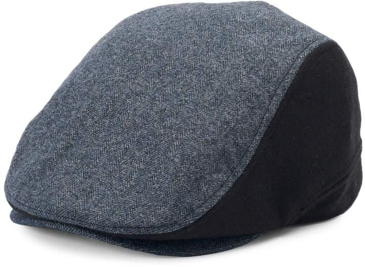 19c7951f2333e Apt. 9 Men s Hats - ShopStyle