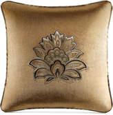 "J Queen New York Barcelona 18"" Square Decorative Pillow"