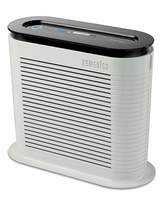 Homedics HEPA Filter Air Purifier