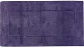 Habidecor Abyss & Must Bath Mat - 420 - 70x120cm